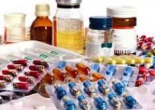 Roma. Farmacisti ospedalieri in azione. Preparazioni salvavita, per chi non si trova in grado di deglutire.