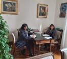 Forlì. Welfare: dal Comune misure straordinarie per le categorie più deboli. L'assistenza domiciliare.