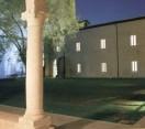 Forlì. La cultura non si ferma: riaprono i musei San Domenico, palazzo Romagnoli e la 'Saffi'.