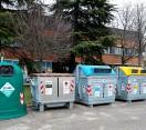 Rimini. Gruppo Hera: aggiornamento sui servizi ambientali. Ogni possibile misura di tutela dal Covid 19.