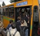 Forlì-Cesena. Start Romagna: è stato definito il Piano del trasporto pubblico. Validità fino al 3 aprile.