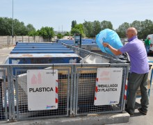 Ravenna. Gruppo Hera:  novità sui servizi ambientali a seguito delle misure di tutela dal Covid 19.