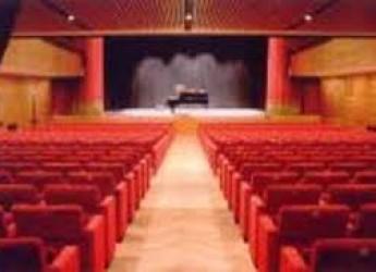 Forlì. Teatro Diego Fabbri: sospesi gli spettacoli fino all'8 marzo prossimo. Aggiornata la programmazione.