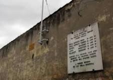 Forlì. Pagine da ricordare: 24 marzo 1944, fucilati  5 ragazzi accusati di renitenza alla leva.
