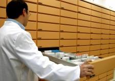 Cesena. Nuovo Coronavirus: partita la consegna a domicilio dei farmaci per anziani e immunodepressi.