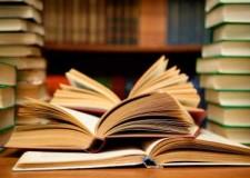 Viareggio. A 100 anni dalla nascita si aprono le iscrizioni per il  VII Premio letterario nazionale 'Bukowski'.