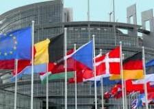 Non solo sport. Un altro video scontro? Speriam di no. Speriam solo che annuncino la nuova Europa.