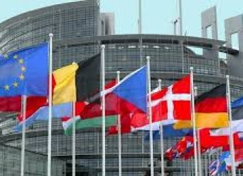 Non solo sport. Coronavirus&Europa, si va ai calci di rigore? 'Fiocco rosa' per una nuova, grande Nazione?
