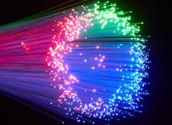 Massa Lombarda. Prosegue l'estensione nelle nuove strutture pubbliche della fibra ottica.