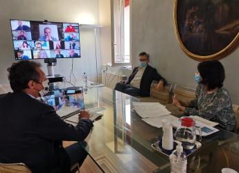 Bassa Romagna. Slitta al 2021 la Fiera biennale. Ranalli: ' Sarà il rilancio del nostro territorio'.
