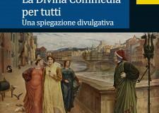 Ravenna. Divina Commedia per tutti. Laddove, oggi più che mai, serve una autentica iniezione di ottimismo.