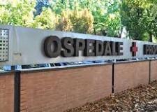 Faenza. Dal gruppo Disabilità 2.400 euro per l'acquisto di protezioni individuali negli ospedali.