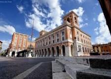 Forlì. Manutenzione infrastrutture stradali e segnaletica. In partenza il programma di lavori del 2020.