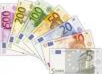 Emilia Romagna. Legacoop e Federcoop Romagna in team per fare fronte ai problemi della liquidità.