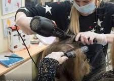 Forlì. Il Comune: liberalizzare orari e  giorni di apertura di parrucchieri ed estetiste? Massima flessibilità.