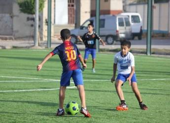 Ravenna. Dal Csi un corso online per diventare allenatore di calcio. Nove lezioni, inizio l'8 giugno.