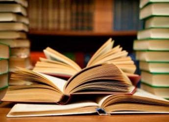 Ravenna. 1° concorso letterario  'I nomi dell'esilio' per racconti e poesie ( fino 15 giugno)