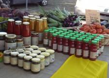 Ravenna. Da lunedì 25, riaperti  i mercatini del Forese e dal, 1 giugno, anche nelle località balneari.