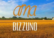 Lugo. 'Ama Bizzuno': percorso a tappe a piedi o in bici. Per ' svelare' il territorio tra arte e ambiente.