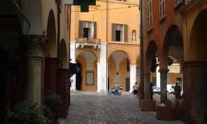 Cesena. All'asta 11 appartamenti comunali. Con i proventi quattro nuovi alloggi a Calisese e altro.