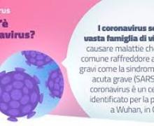 Ravennate. Coronavirus. Al 4 giugno, nè nuove positività ne' nuovi decessi. Aggiornamento provinciale.