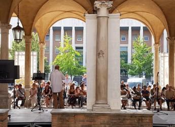 Ai Musei San Domenico la ' maratona dantesca'. Una lettura integrale di tre Cantiche della Divina Commedia.