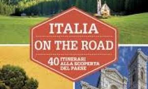 Forlì. Cicloturismo: guida 'Lonely Planet Emilia Romagna'. Sostenibilità, wellness e mobilità.