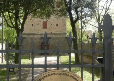 Bellaria Igea Marina. Riaperti la Torre saracena, il  Museo radio d'epoca e il  Museo della memoria.