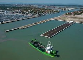 Ravenna. Navetto mare: gli orari fino al 6 settembre. Il carico dei mezzi limitato e l' obbligo di mascherina.