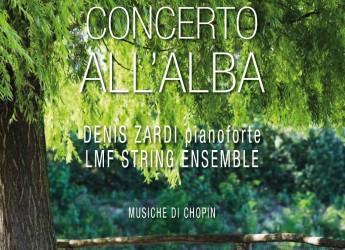 Lugo. Il Lugo Music Festival rende omaggio a Mia Martini. Con la voce di Roberta Montanari.