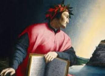 Ravenna. Torna la rassegna 'Incanto Dante. Un viaggio narrato attraverso parole, suoni ed immagini'.