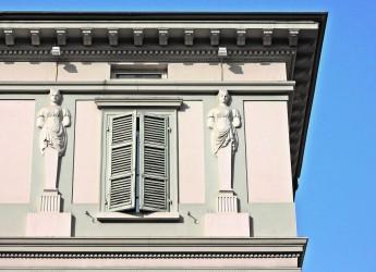 Forlì. Storie e personaggi cittadini. All'ex cinema Mazzini il primo dei due incontri con Viroli e Zelli.