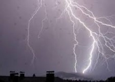 Ravennate. Protezione civile: allerta meteo gialla. Dalla mezzanotte di venerdì 10 a quella  di sabato 11.