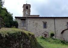 Pennabili. Anime dedite alla contemplazione di Dio. Storia e storie del monastero di Sant'Antonio.