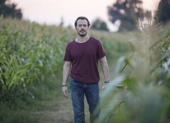 Stefano Accorsi racconta la sua Emilia Romagna. L'attore testimonial per Città d'Arte e Cineturismo.