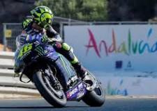 Non solo sport. MotoGP: di 'tesoro' c' è solo Lui.  Il 'Nono' per la Signora. Marotta: Messi? E' puro fantacalcio!