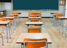 Ausl Romagna. Partiti i 'Test Covid' per il personale scolastico. Modalità di prenotazione e numeri utili.