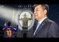 Non solo sport. Troppi lapsus sul Messi in nerazzurro. Intanto c'è da battere il Siviglia per la ' coppetta'.
