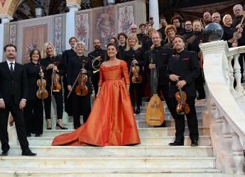 Rimini. Sagra musicale malatestiana: da sabato 8, prevendita biglietti. Ecco i grandi eventi della 71a edizione.