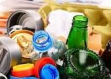 Rimini. Controlli sul conferimento  rifiuti. L'affidamento al Gev. Le oltre 700 le sanzioni fatte dal 2014.