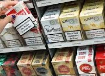 Bellaria Igea Marina. Più facilità, meno burocrazia. Nelle tabaccherie abilitate il servizio Certificati.