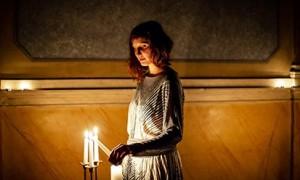 Modena. Dall'11 al 13 settembre torna il 'Festival della fiaba'. Il primo in Italia voluto per un pubblico adulto.