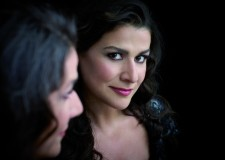 Rimini. 71a Sagra musicale malatestiana: under 25 e over 70 gratis alle prove di Cecilia Bartoli.