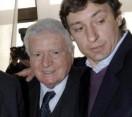 Rimini. Bilancio dell'estate 2020 con il sindaco Andrea Gnassi. Quando il Covid sarà una pagina di storia.