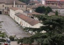 Ravenna. Partono i lavori all'ex caserma 'Dante Alighieri'. Per rigenerare un comparto comunale.