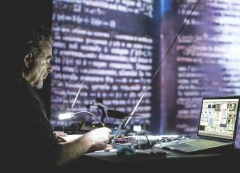 Forlì. Edizione speciale di Ibrida, Festival internazionale delle arti intermediali. In live e in virtuale.