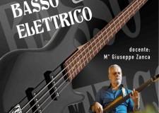Forlì. Istituto musicale' A.Masini':  ultimi giorni per iscriversi ai corsi con l'esame d'ammissione.