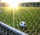 Forlì. Oltre mezzo milione di euro per lo sport. Il piano degli investimenti per i nuovi impianti sportivi.