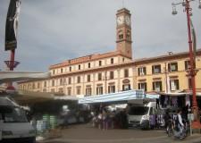 Forlì. Bando d'asta pubblica. Vendita dell' immobile  denominato palazzo Rivalta.