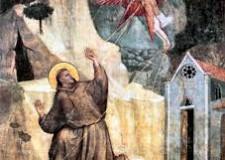 Ravenna. Dante e la mostra 'Le arti al tempo dell'esilio'. Che potrà ospitare  anche due capolavori degli Uffizi.
